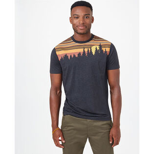 Men's Retro Juniper Classic T-Shirt