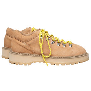 Women's Monfumo Low Shoe