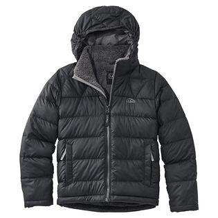 Manteau en duvet L.L.Bean pour juniors [8-18]
