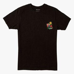 Men's Grisancich Bouquet T-Shirt