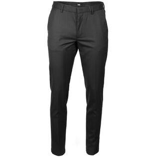 Pantalon Kaito1-Travel1 pour hommes