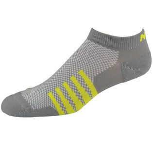Men's Low Cocona Sock