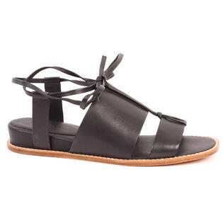 Women's Forster Sandal