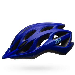 Coast Joy Ride Cycle Helmet