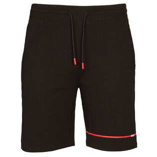 Men's Dusol Short