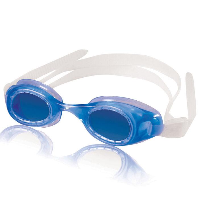 Kids' Hydrospex Goggle