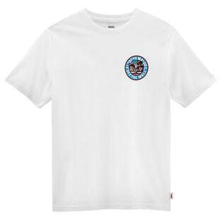 T-shirt Où est Charlie? Stamp pour garçons [3-6]