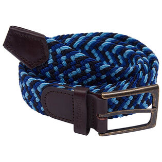 Men's Ford Belt