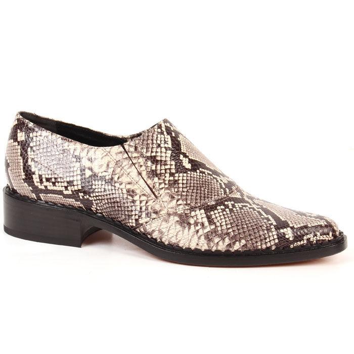 Women's Delmar Boot