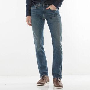 Men's 511™ Slim Fit Performance Stretch Jean