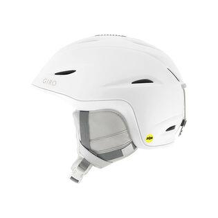 Fade™ MIPS® Snow Helmet