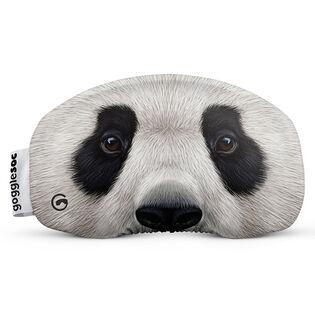Panda Gogglesoc