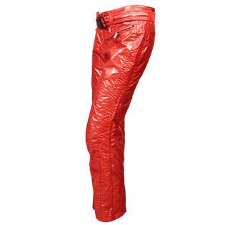 Women's Moto Metal Pant