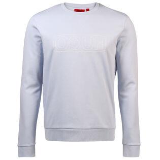 Men's Dicago Sweatshirt
