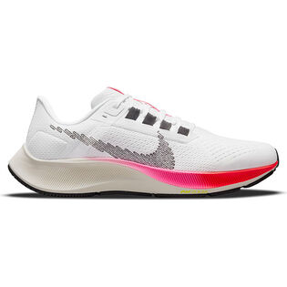 Men's Air Zoom Pegasus 38 Running Shoe