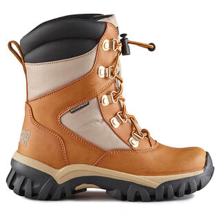 Juniors' [11-4] Tiger Nylon Snow Boot