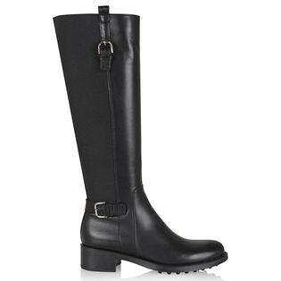 Women's Sefora Boot