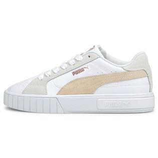 Women's Cali Star Sneaker