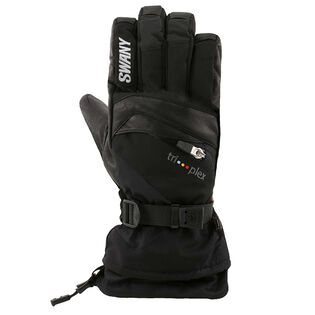 Women's X-Change Glove