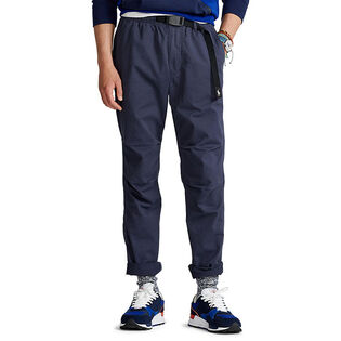 Men's Classic Tapered Fit Hiking Pant