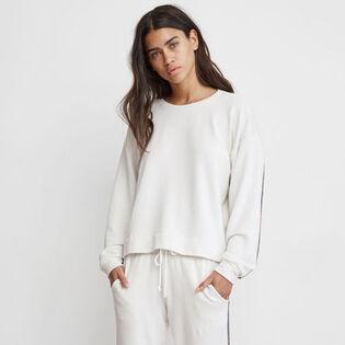Women's Divine Sweatshirt