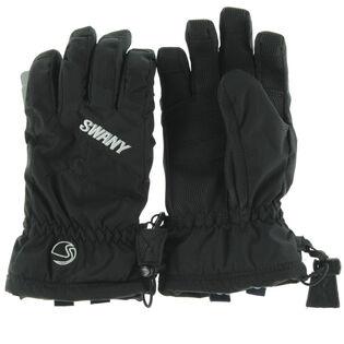 Junior Unisex [8-20] Ollie Glove