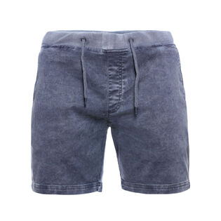 Men's Daylight Elastic Short