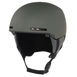 MOD1 MIPS® Snow Helmet [2020]