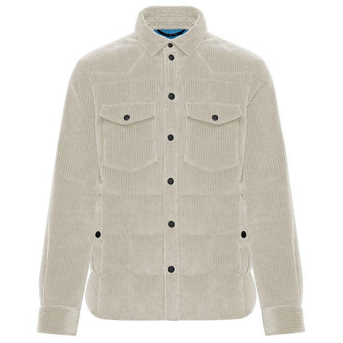 Men's Gelt Jacket