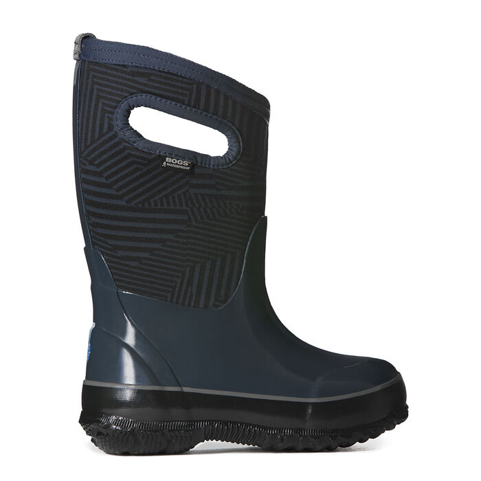 Juniors' [13-6] Classic Phaser Insulated Boot