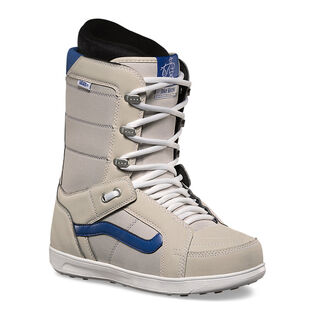Men's Hi-Standard Snowboard Boot [2017]