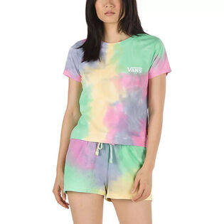 Women's Aura Baby T-Shirt