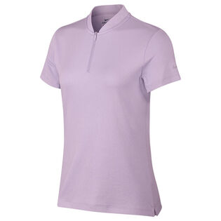 Women's Dri-FIT® Blade Polo