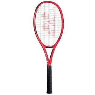 V-Core 98 G Tennis Racquet Frame [2019]