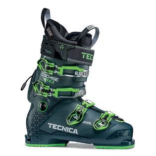 Bottes de ski Cochise 110 pour hommes [2019]