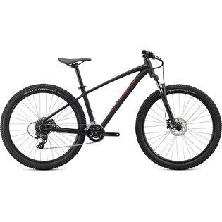 Pitch 27.5 Bike [2020]