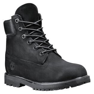 Women's Icon 6-Inch Premium Boot