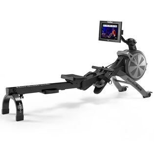 Rw700 Rower