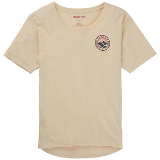 Women's Ashmore Scoop T-Shirt
