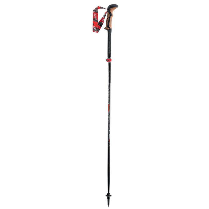 Micro Vario Ti Trekking Pole 2015 Sporting Life Online