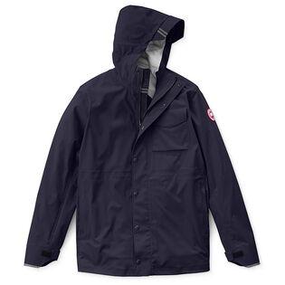 Manteau Nanaimo pour hommes