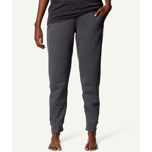 Women's Lodge Pant