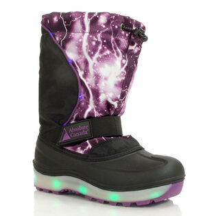 Kids' [11-3] Nebula Boot