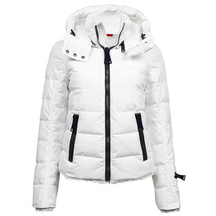 ebc6fc7027 Women s Matte Quilted Jacket ...