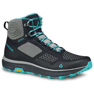 Women's Breeze LT GTX Hiking Boot