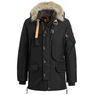 Men's Kodiak Coat