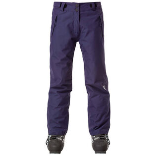 Junior Girls' [8-16] Ski Pant