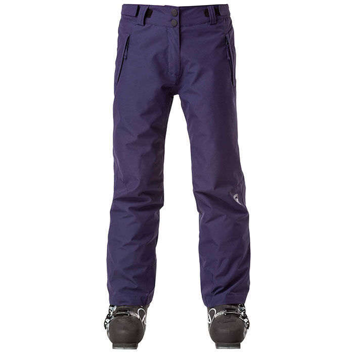 Pantalon de ski pour filles juniors [8-16]
