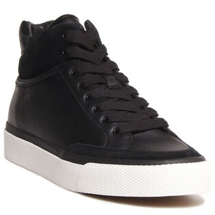 Women's Rb Army High Sneaker