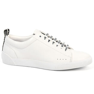 Women's Zero Tennis Shoe